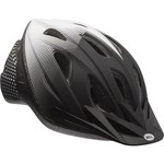 Bell Adults' Surge™ Bicycle Helmet - view number 1