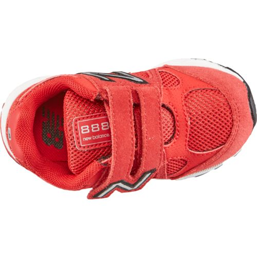 New Balance Boys' 888 Athletic Shoes - view number 4