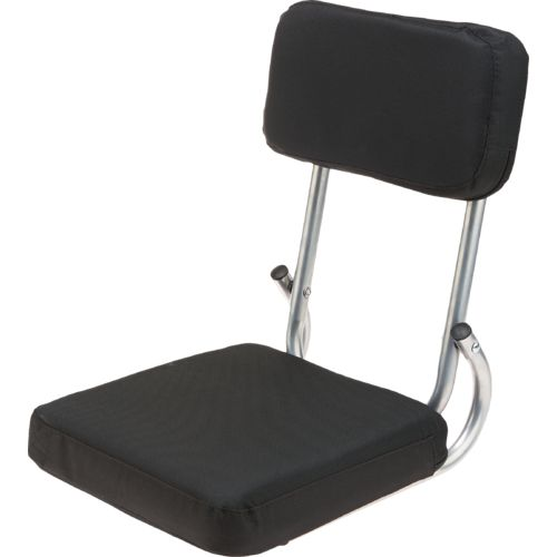 Academy Sports + Outdoors Stadium Seat- Improved