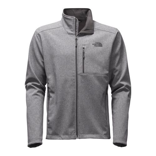 The North Face® Men's Apex Bionic 2 Jacket