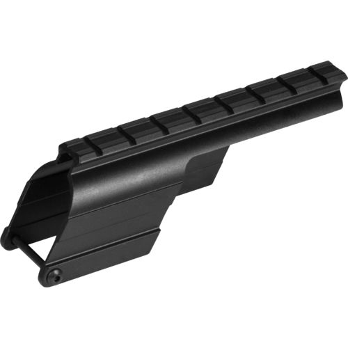 B-SQUARE® Maverick and Mossberg Shotgun Saddle Mount - view number 2
