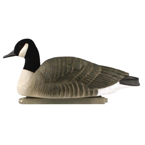 Greenhead Gear® Pro-Grade 3-D Honker Floater Goose Decoys 4-Pack - view number 2
