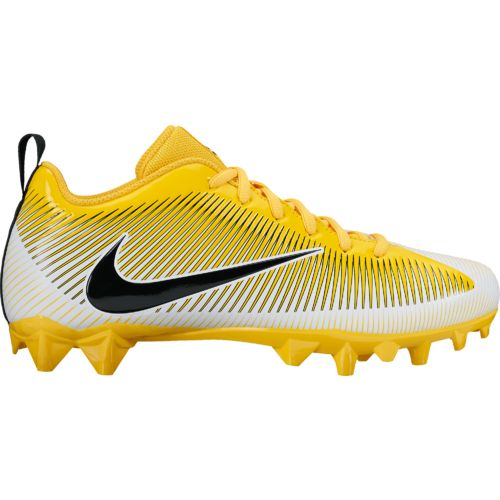 black yellow baseball cleats nike red and black football cleats