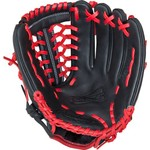 Rawlings Youth Rawlings Custom Series 11.75 in Narrow Fit Baseball Glove Right-handed - view number 2