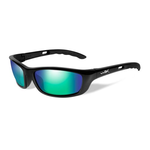 Wiley X Men's P-17 Sunglasses