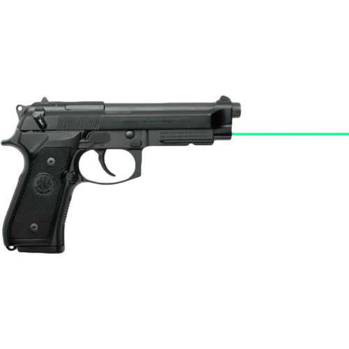 LaserMax LMS-1441G Guide Rod Laser Sight - view number 2