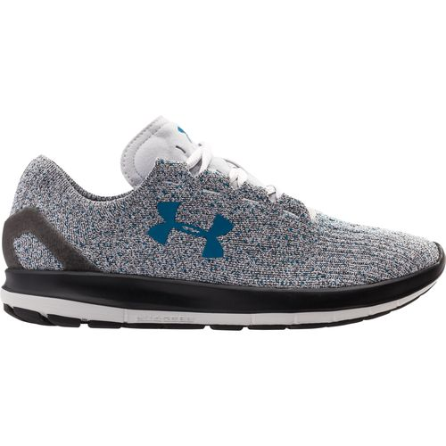 Under Armour Men's Speedform Slingride Tri Running Shoes