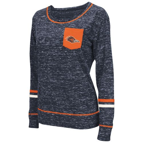 Colosseum Athletics™ Women's University of Texas at San