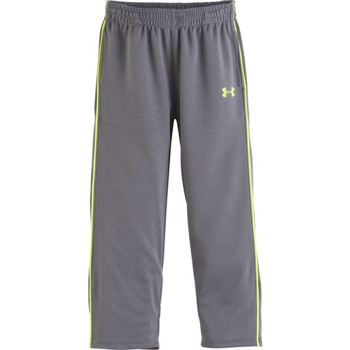Under Armour Toddler Boys' Midweight Champ Pant