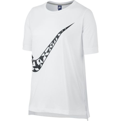Nike Women's Sportswear Short Sleeve Top