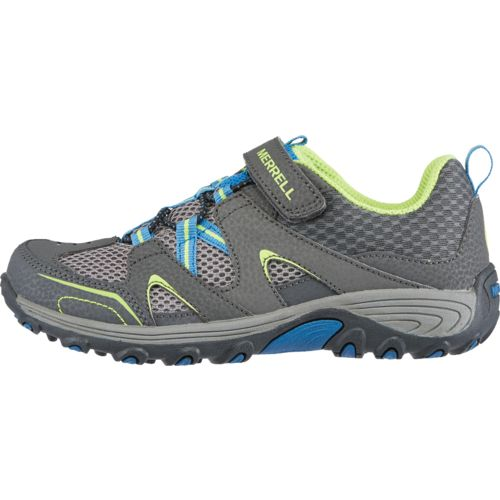 Merrell® Kids' Trail Chaser Hiking Shoes