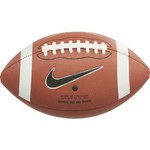 Nike University of Texas Vapor 24/7 College Edition Football - view number 2
