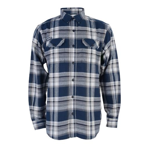 Columbia Sportswear Men's Dallas Cowboys Flare Gun Flannel