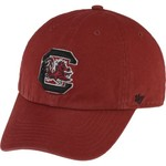 '47 Kids' University of South Carolina Clean Up Cap