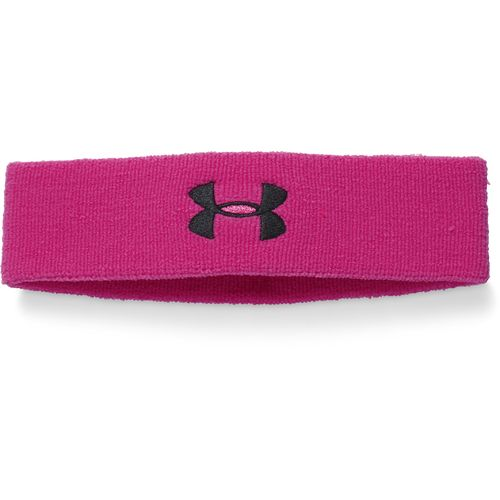Under Armour Men's PIP Performance Headband