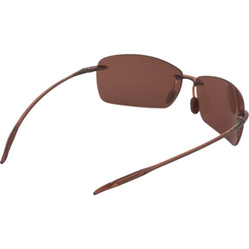 Maui Jim Adults' Lighthouse Polarized Sunglasses - view number 2