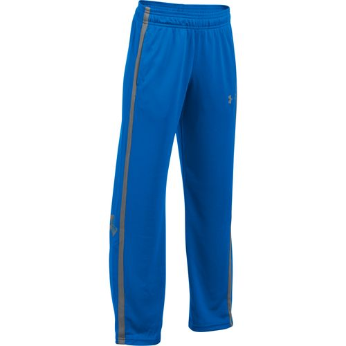 Under Armour Boys' Midweight Champ Pant