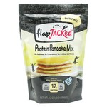 FlapJacked Protein Pancake Mix