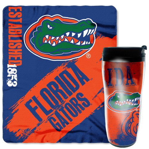 The Northwest Company University of Florida Mug and Snug Set