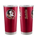 Boelter Brands Florida State University GMD Ultra TMX6 20 oz. Tumbler - view number 1