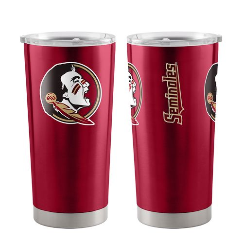 Florida State Tailgating + Accessories