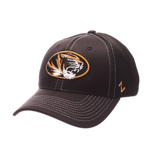 Zephyr Men's University of Missouri Rally Cap