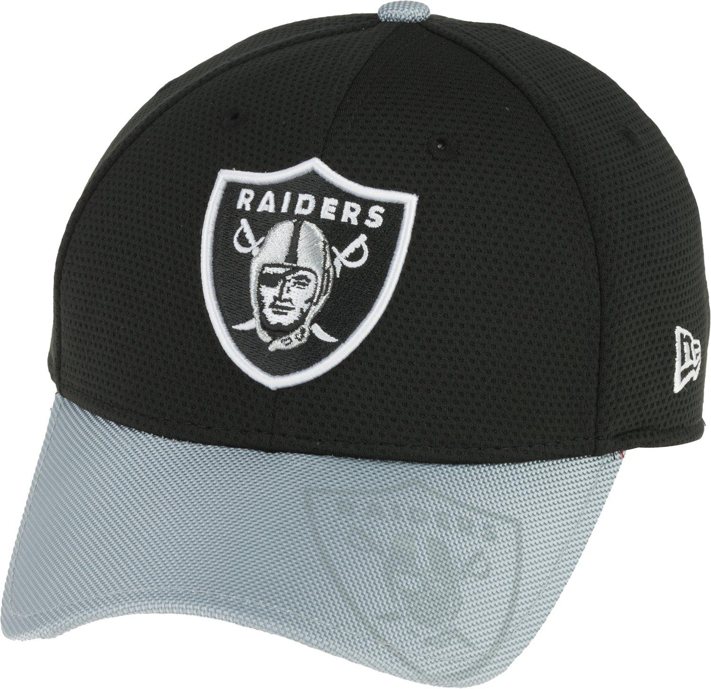 Oakland Raiders Headwear