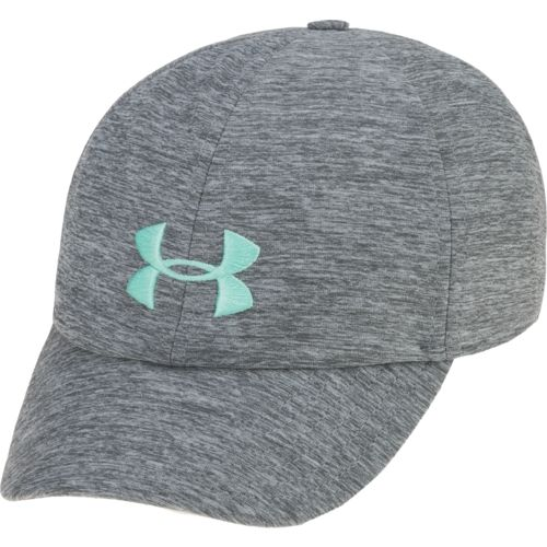 Under Armour™ Women's Twisted Renegade Cap