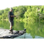 MotorGuide X5 Fb Digital 36V Trolling Motor - view number 2