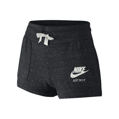 Nike Girls' Gym Vintage Short