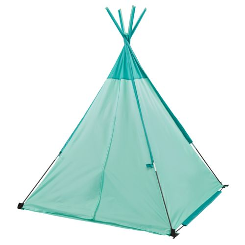 Magellan Outdoors Kids' 1 Person Teepee Tent - view number 3