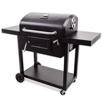 Char-Broil® Charcoal Grill 780 - view number 11