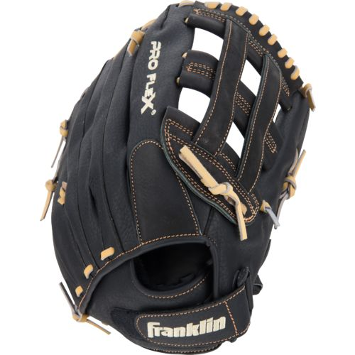 Franklin Adults' Pro Flex Hybrid Series 13.5