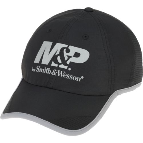 Smith & Wesson Women's M&P Running Cap