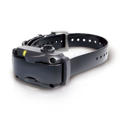 Dogtra YS600 No Bark Collar - view number 1