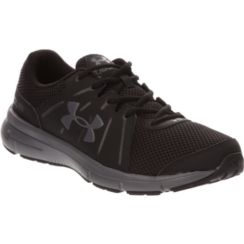 Under Armour Men's Dash RN 2 Running Shoes - view number 2