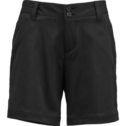 BCG Women's Club Sport Short