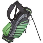Academy Sports + Outdoors Junior 27 in Golf Stand Bag - view number 1