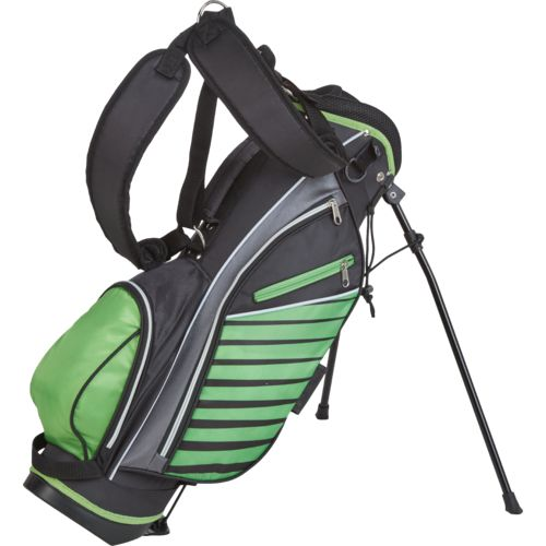 Academy Sports + Outdoors Junior 27 in Golf Stand Bag
