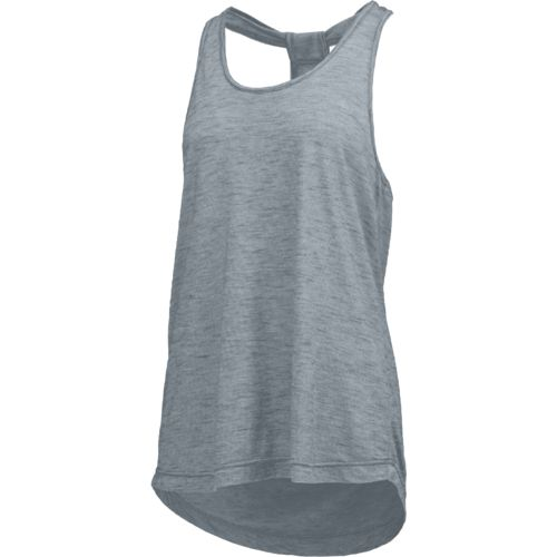 BCG Women's Lifestyle T-Back Barre Tank Top