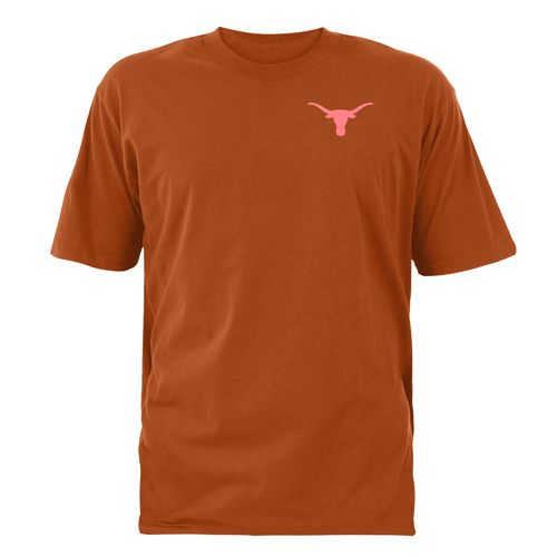 We Are Texas Women's University of Texas Hook 'em T-shirt - view number 2