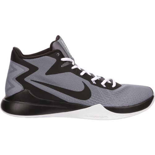 Nike™ Men's Zoom Evidence Basketball Shoes