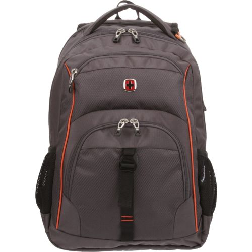 SwissGear Aidan Computer Backpack