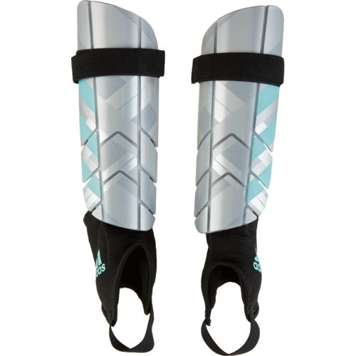 adidas Adults' Ghost Shin Guards