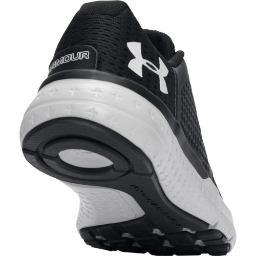 Under Armour Women's Micro G Fuel Running Shoes - view number 3