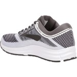 Brooks Women's Revel Running Shoes - view number 3