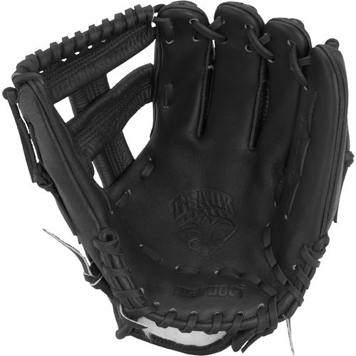 Marucci Youth Geaux Series 11.25 in Baseball Glove