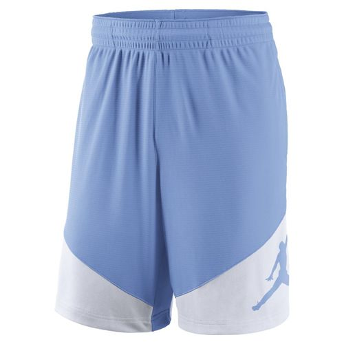Nike Men's University of North Carolina Classic Basketball Short