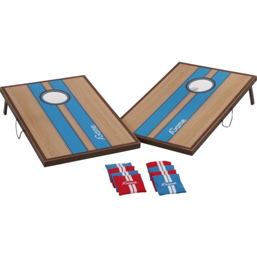 AGame Beanbag Toss Game