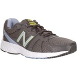 New Balance Women's 450V2 Running Shoes - view number 2